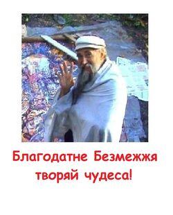 Тетянич-Феодосій-Благодатне-Безмежжя-творяй-чудеса