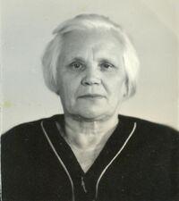 Неверовская-София-Алоизиевна-2