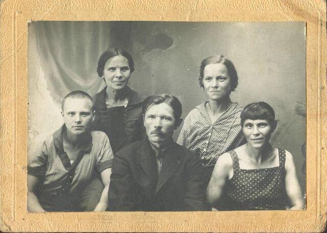 File:Неверовские-15-07-1933.jpg
