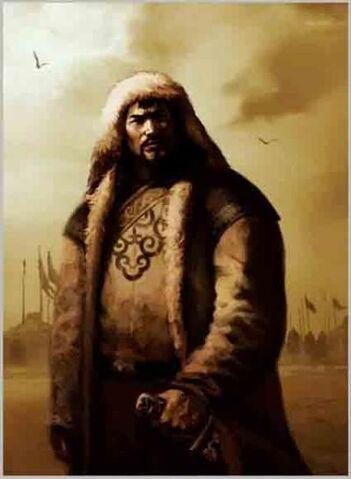File:Темуджин-Єсугеїв-син-цар-Чингіз.jpg
