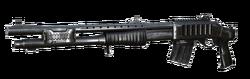 Shotgunw 3