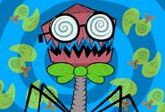 Phagequack