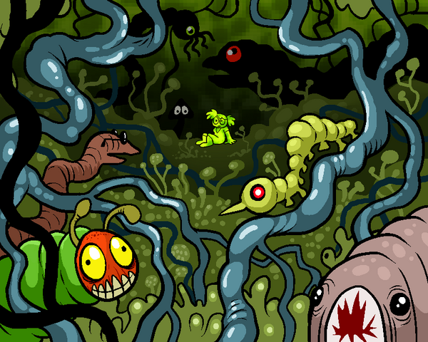 File:Wormswamp.png