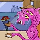 Fearhole2-vulthraxpic