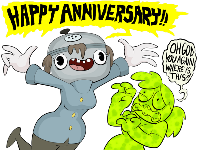 File:Anniversary.png