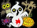 Thumbnail for version as of 19:39, November 2, 2015