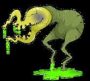 Monster-enzymehound