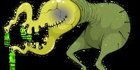 Enzyme Hound