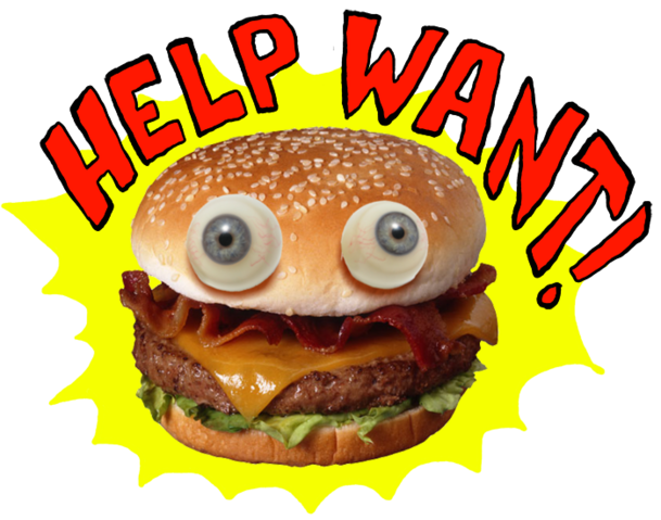File:Helpwant.png