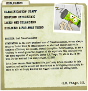 File-phleboto