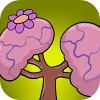 Icon-kidneys