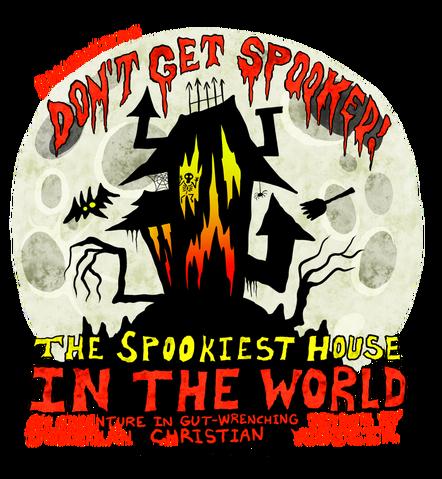 File:Spookedlogo.png