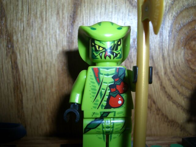File:Forketung lego.JPG