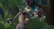 Horton-who-disneyscreencaps com-3433