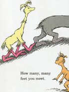 51658 3-dr-seuss-the-foot-book