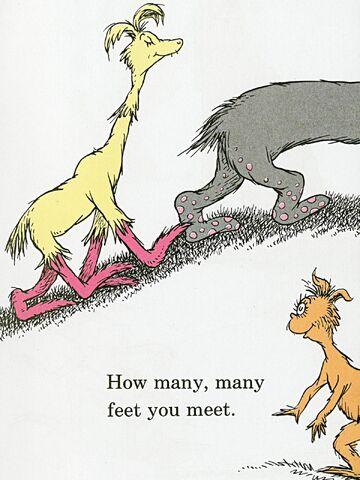 File:51658 3-dr-seuss-the-foot-book.JPG
