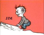 Jim the little boy2.jpg