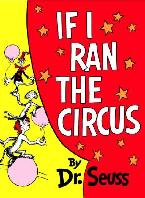 File:If-I-Ran-the-Circus-9780394800806.jpg