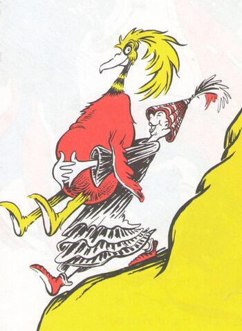 File:Seuss1.jpg