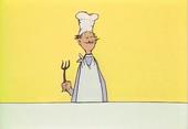 Finney's Diner