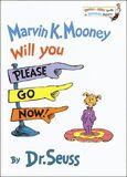 Marvin K