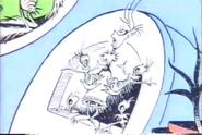 Horton Hears A Who (167)
