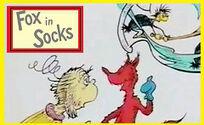 Dr-seuss-fox-in-socks-tweetle-beetles2