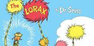 The Lorax Header