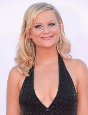Amy poehler 23sept12 01