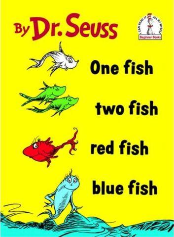 File:Onefishtwofish.jpg