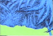 Horton Hears A Who (71)
