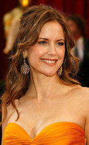 Kelly-Preston