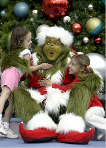 File:Grinchmas.jpg