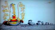 Dr. Seuss's Sleep Book (86)