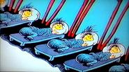 Dr. Seuss's Sleep Book (67)