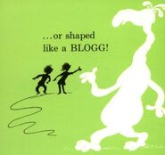 Drseuss-blogg