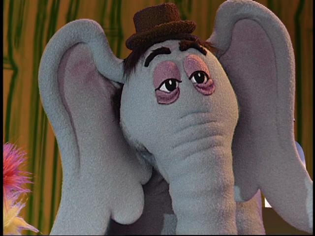 Uncle Norton | Dr. Seuss Wiki | FANDOM powered by Wikia I Am Sam Dr Seuss