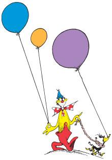 File:Circus1.jpg