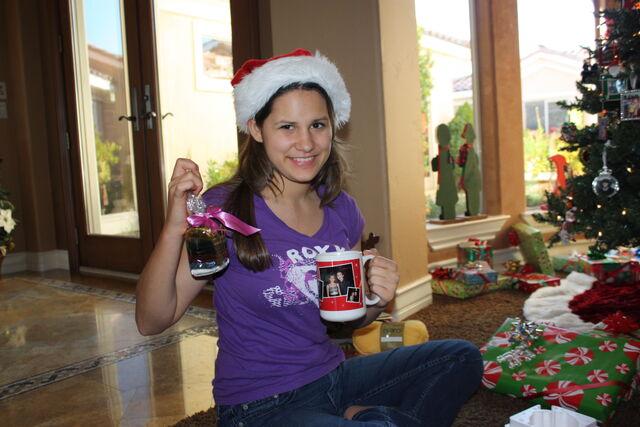 File:2011 Christmas 052.jpg