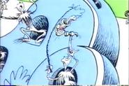 Horton Hears A Who (200)