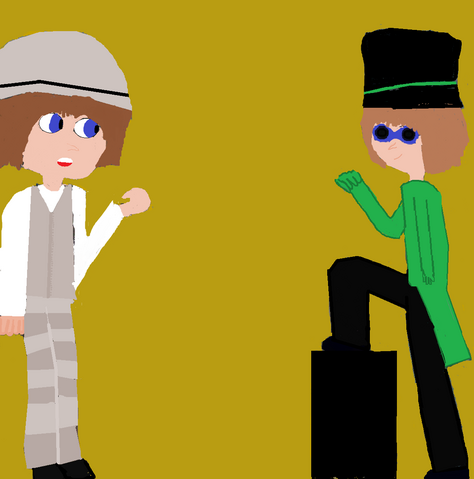 File:My PnF Pictures 047.png