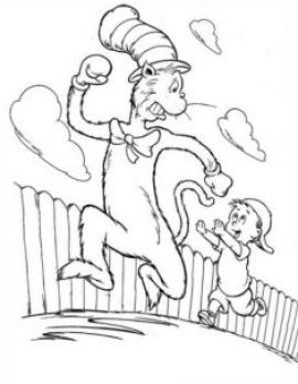 File:The-cat-in-the-hat-coloring-printables 3.jpg