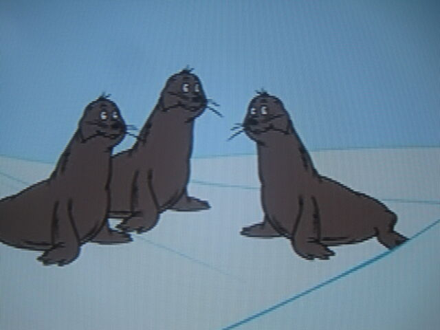 File:Blubbered Seals.JPG