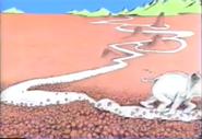 Horton Hears A Who (133)
