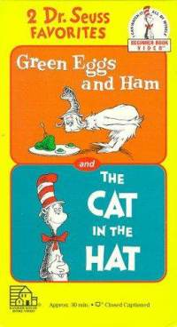 File:Dr-seuss-green-eggs-ham-cat-in-vhs-cover-art.jpg