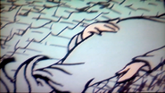 Dr. Seuss's Sleep Book (226)