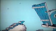 Dr. Seuss's Sleep Book (55)