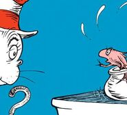 2579-3-the-cat-in-the-hat-dr.-seuss