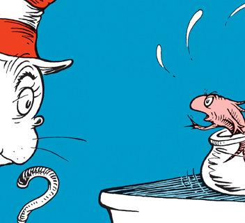 File:2579-3-the-cat-in-the-hat-dr.-seuss.jpg