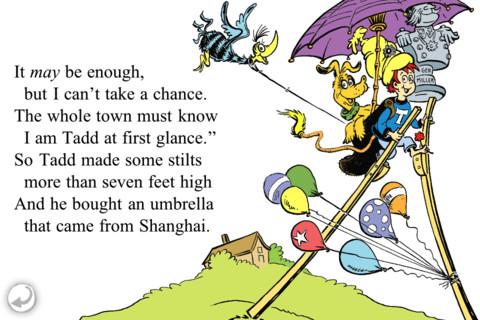 File:The-bippolo-seed-and-other-lost-stories-dr-seuss-screenshot-3.jpg